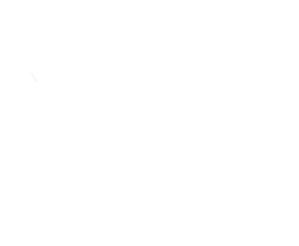 Squashlands